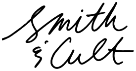 cta_smithandcult